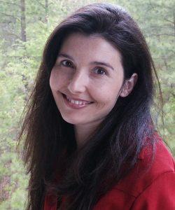 Daniela Basseres
