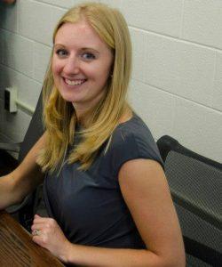 Sarah Stein 2